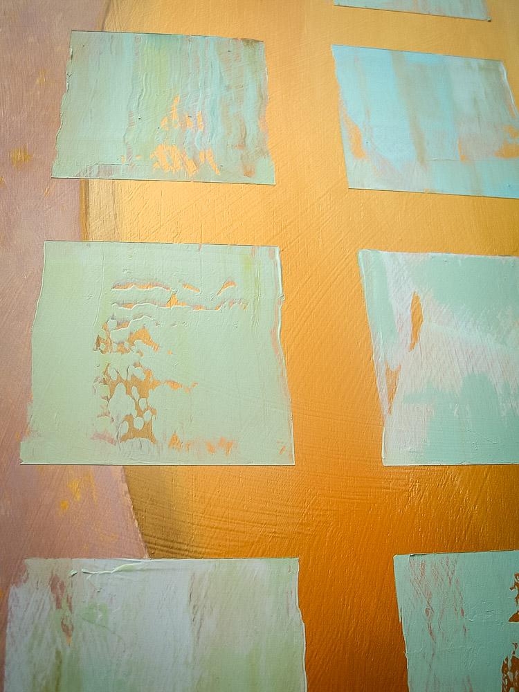 Hal.M.detail copy 2